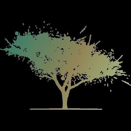 Pomarri Logo PNG
